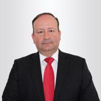 Calidad-Brizuela-2020-2022