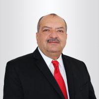 D.Capacitación-Garcia-2020-2022