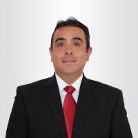 D.Relaciones-Virgo-2020-2022