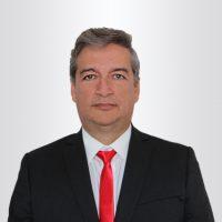 Serv.-Asiciado-Rodriguez-2020-2022