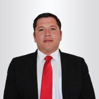 Tesorero-Jonathan-2020-2022