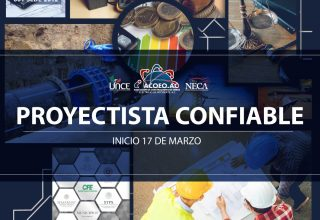 Proyectista Confiable