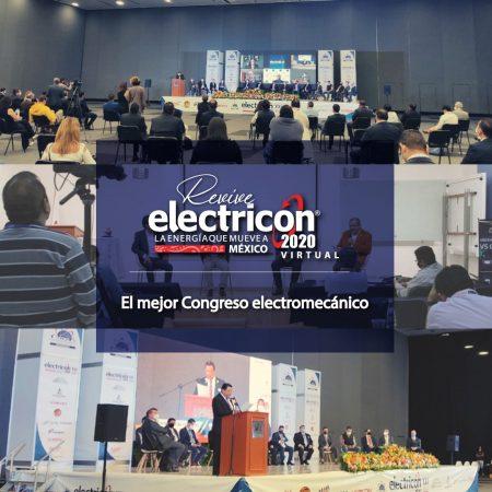 Tendencias de la eficiencia energética en México